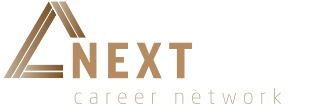 Logo | NEXT-STEP